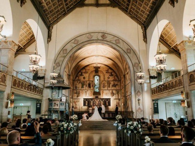 white-magazine-dianasean-grand-traditional-wedding-the-framers11-728x546